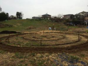farm_enkei