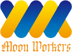 logo_bgtr